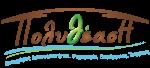 POLYTHEASI Logo